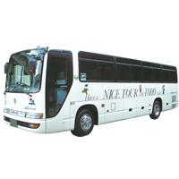 【中型バス】B27