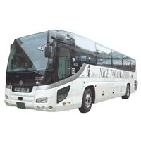 【大型バス】C53